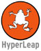 Hyperleap