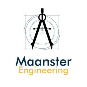 Maanster Engineering
