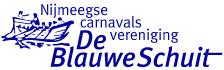 C.V. De Blauwe Schuit