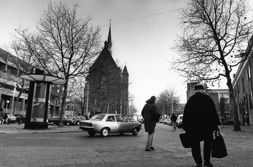 Mariënburg 1994