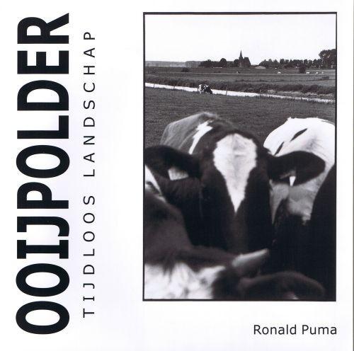 Fotoboek Ooijpolder