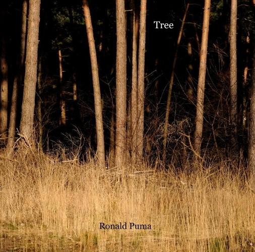 Photobook Tree