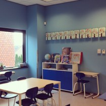 "<h3 class=""intextTitle1"" style=""display:inline"">Interieur onderwijs</h3>"