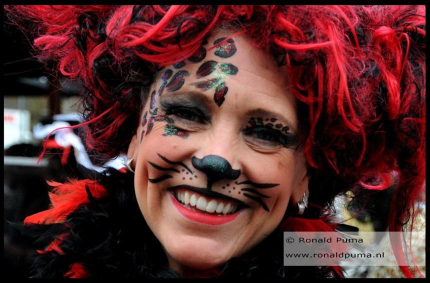 Carnaval Carnival Karneval