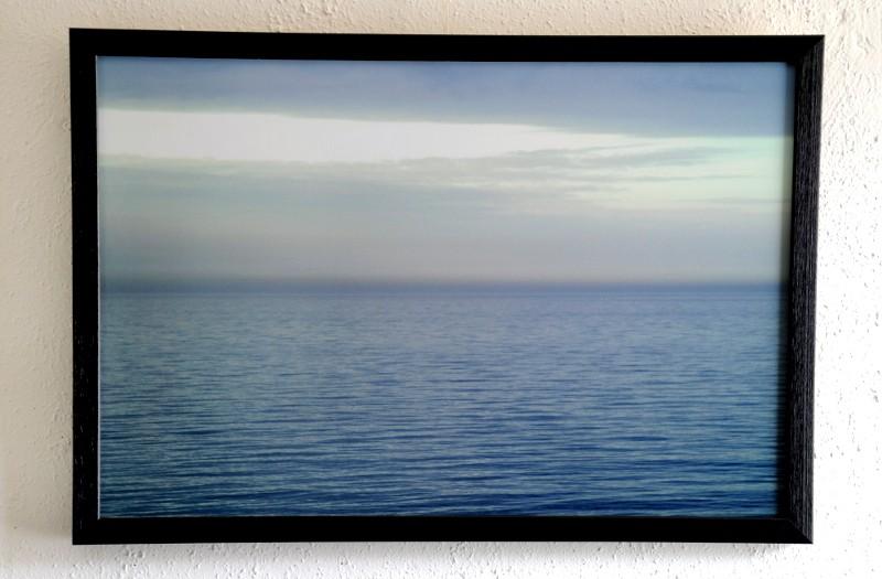 Zee / Sea