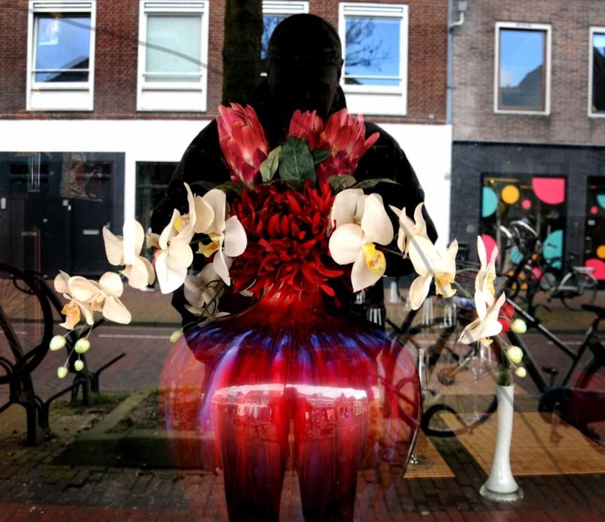 StreetLife #204 (Amersfoort)