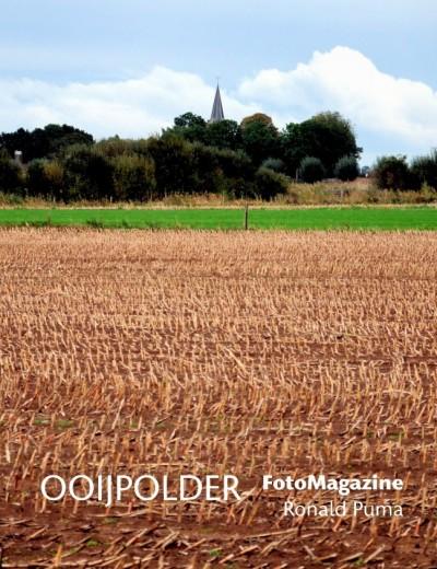 FotoMagazine #3