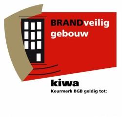 KIWA keur BGB