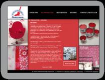 "Website Bogerman Schilders <a href=""http://www.bogermanschilders.nl"" target=""_blank"">Bogerman schilders</a>"