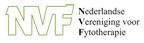 De Nederlandse Vereniging voor Fytotherapie
