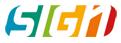 Stichting Innovatie Glastuinbouw Nederland