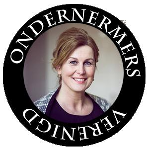 Danièlle Brouwer-Jonker